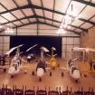 Hangar Space 2