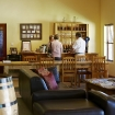 Wine Tastings at Bergwater Wines