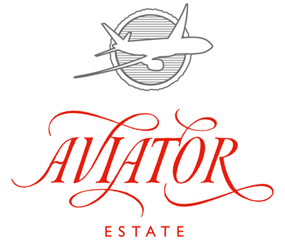 Aviator Estate